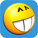 Crazy Smile Free icon