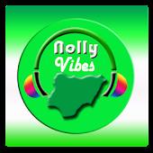 NollyVibes Radio