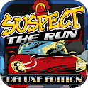 Suspect: The Run! Deluxe