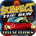 Suspect: The Run! Deluxe icon