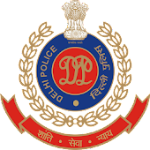 Delhi Police Lost Report
