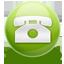 fwtphone logo