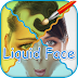 Liquid Face & Funny Photo Warp