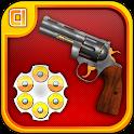 Pocket Revolver icon