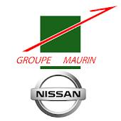 Maurin Nissan