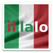 Italian articles quiz (free)