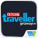 Outlook Traveller Getaways icon