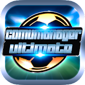 Game ComuManager Ultimate Lite APK for Kindle