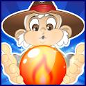 Bubble Raider icon