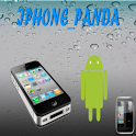 iPhone_panda logo