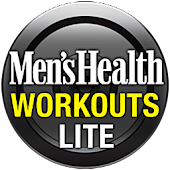 Men's Health Workouts Lite