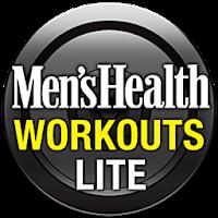Men's Health Workouts Lite 1.0