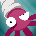 Octopuzzle icon
