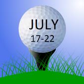 Tahoe Golf Championship