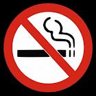 Body Hazard icon