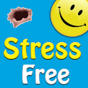 Stress Free Pro logo