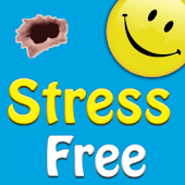 Stress Free Pro