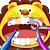 Lovely Dentist Office - Kids file APK Free for PC, smart TV Download