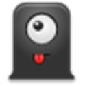 Dave Mp3 Cutter icon