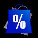 PromoHunter icon