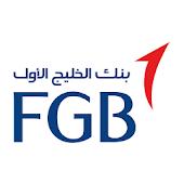 FGB Mobile