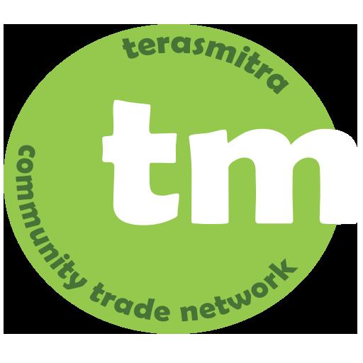 Terasmitra Connect