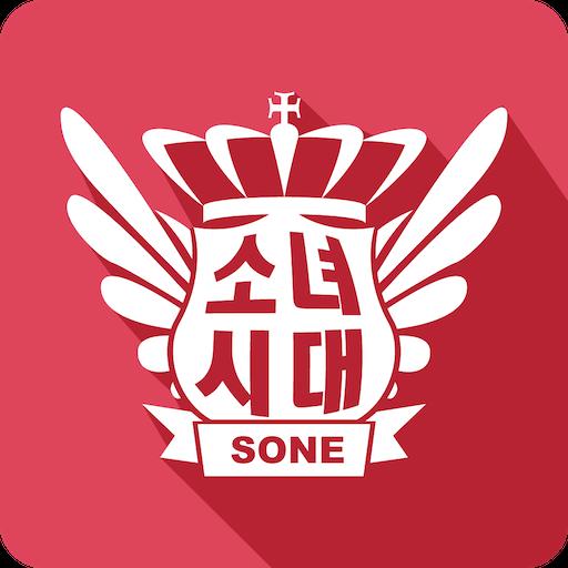 Sone World - 少女時代 ( SNSD ) 娛樂 App LOGO-APP開箱王
