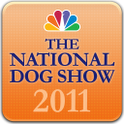 The National Dog Show icon