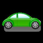 CarFleet (DEMO) icon
