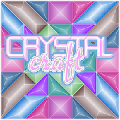 Crystal Craft - HD