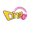 one FM -  最Hit! icon