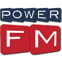 PowerPlayer icon