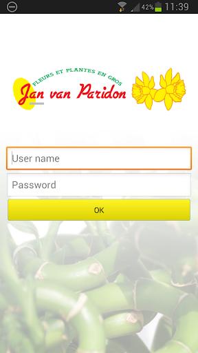 玩購物App|Paridonapp免費|APP試玩