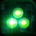 SC Blacklist: Spider-Bot icon