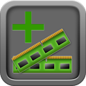 Memory Usage Plus icon