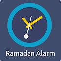 Ramzan Alarm 2016