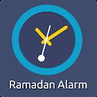 Ramzan Alarm 2018 icon
