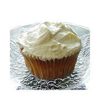 Best Ever Butter Cream Frosting.