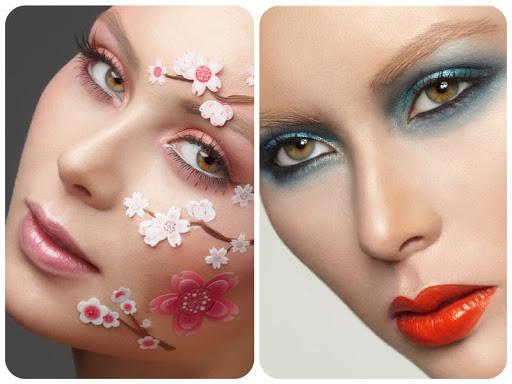玩攝影App|Maquillaje Foto Editor免費|APP試玩