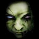 Scary Prank icon