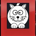 Pebble Pics icon