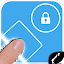 Fingerprint Lock Windows 8 2.2 APK for Android