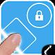 Fingerprint Lock Windows 8 2.2 APK for Android