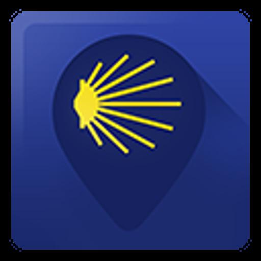 Jakubská cesta 旅遊 App LOGO-APP試玩