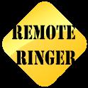 Remote Ringer (FREE) – Paijwar logo