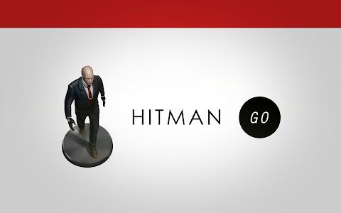 Hitman GO v1.11.27230