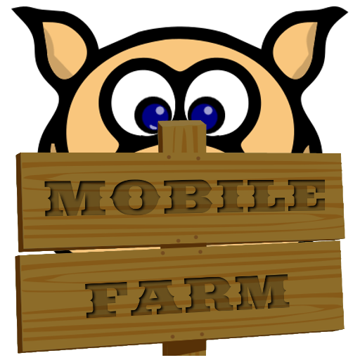 Mobile Farm