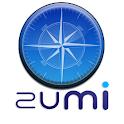 Zumi.pl logo