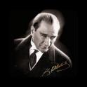 Atatürk Diyor Ki! icon