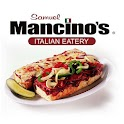 Mancinos-1005-Elkhart-Old US20 icon
